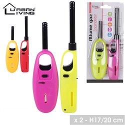 Module De Puissance Pour Lave Vaisselle Bosch 00654223