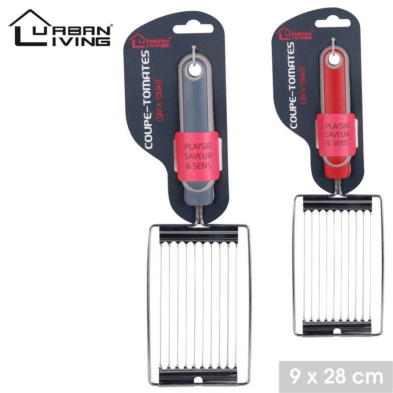 Platine d'affichage pour micro-ondes SMEG 811651349