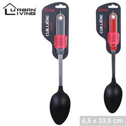 Pressostat pour lave vaisselle continentale édison 48051
