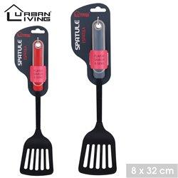 Pressostat pour lave vaisselle curtiss 48051