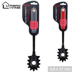 Pressostat pour lave vaisselle far 48051