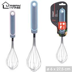 Pressostat pour lave vaisselle generiss 48051