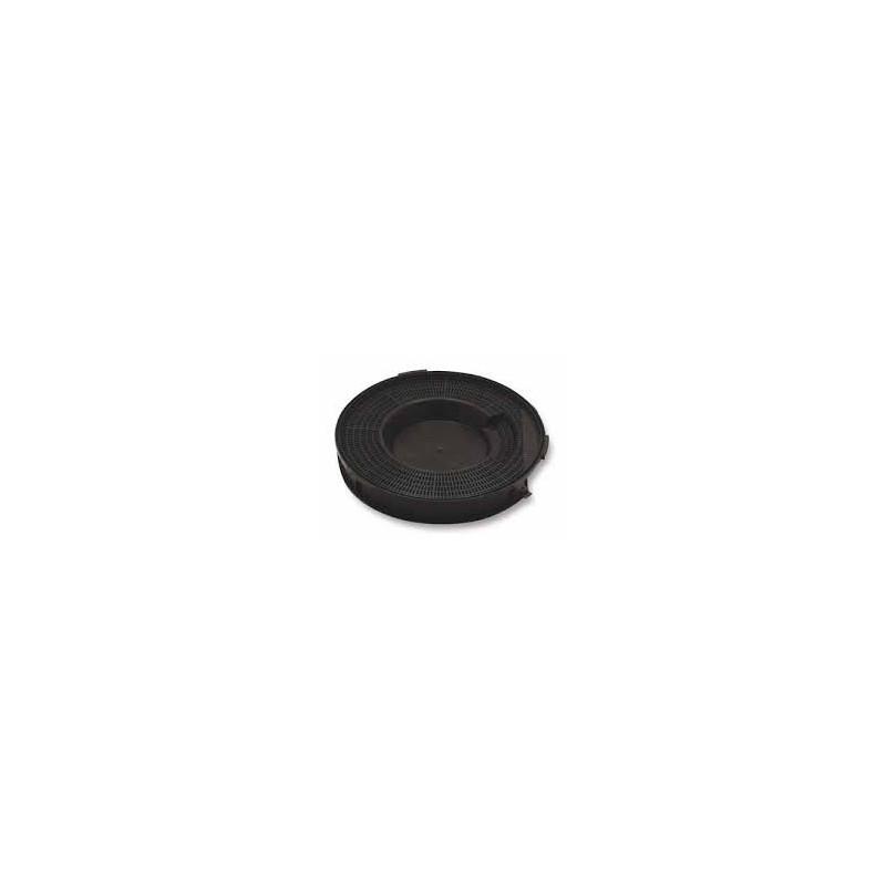 type 28 filtre charbon actif chf289. Black Bedroom Furniture Sets. Home Design Ideas