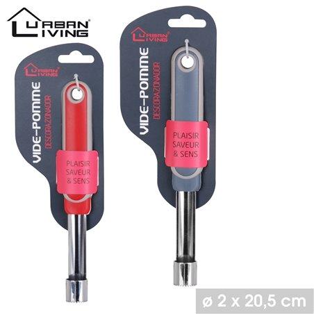 Filtre de hotte à charbon actif - modèle 30 235x46mm