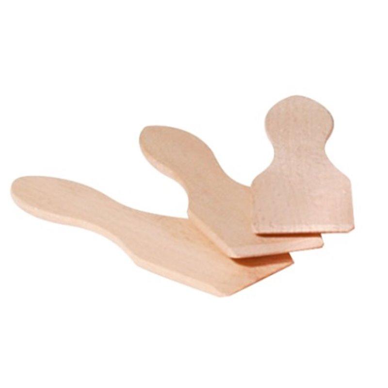 1883240100 - Micro switch anti débordement pour lave vaisselle beko 1883240100