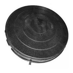 Filtre de hotte à charbon actif - FAC409 - Typ40 - 481948048041, Arthur Martin, Electrolux