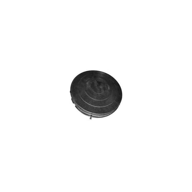 type 40 filtre charbon hotte aspirante fac409. Black Bedroom Furniture Sets. Home Design Ideas
