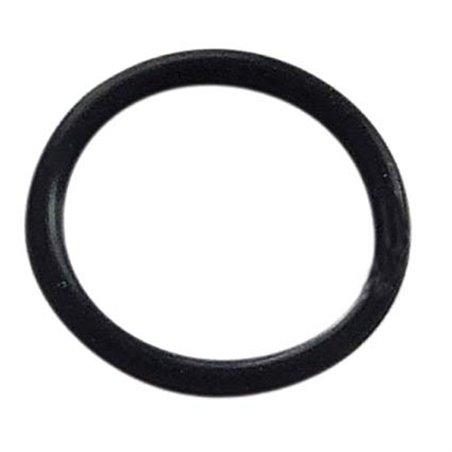 Filtre de hotte à charbon actif modèle 303 205x215x40mm