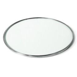 220910039 filtre charbon type 160