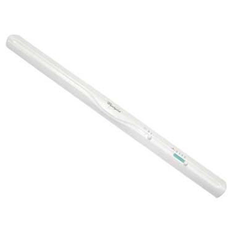 220910030 - Filtre charbon actif