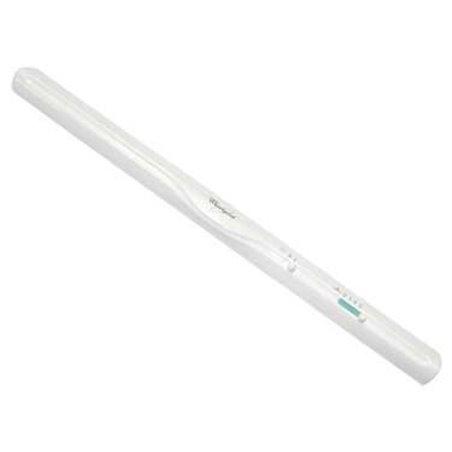 Filtre de hotte à charbon actif - modèle 34 255x50mm