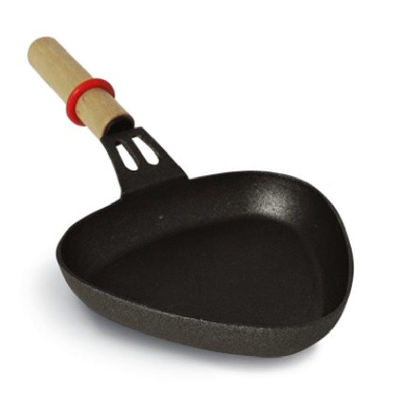 Type 150 - Filtre charbon actif FAT150