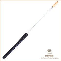 Pompe cyclage lave vaisselle Beko 1783900300