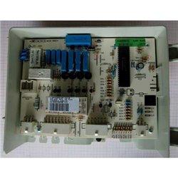 Module de commande pour sèche linge BSH 00651600