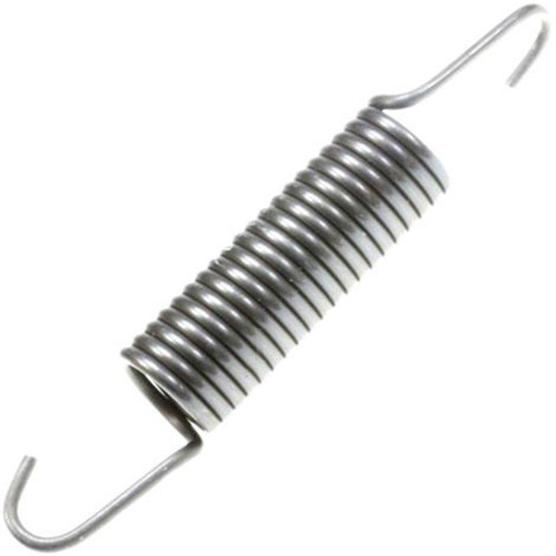 Bouton de thermostat WH pour four ARISTON C00196887