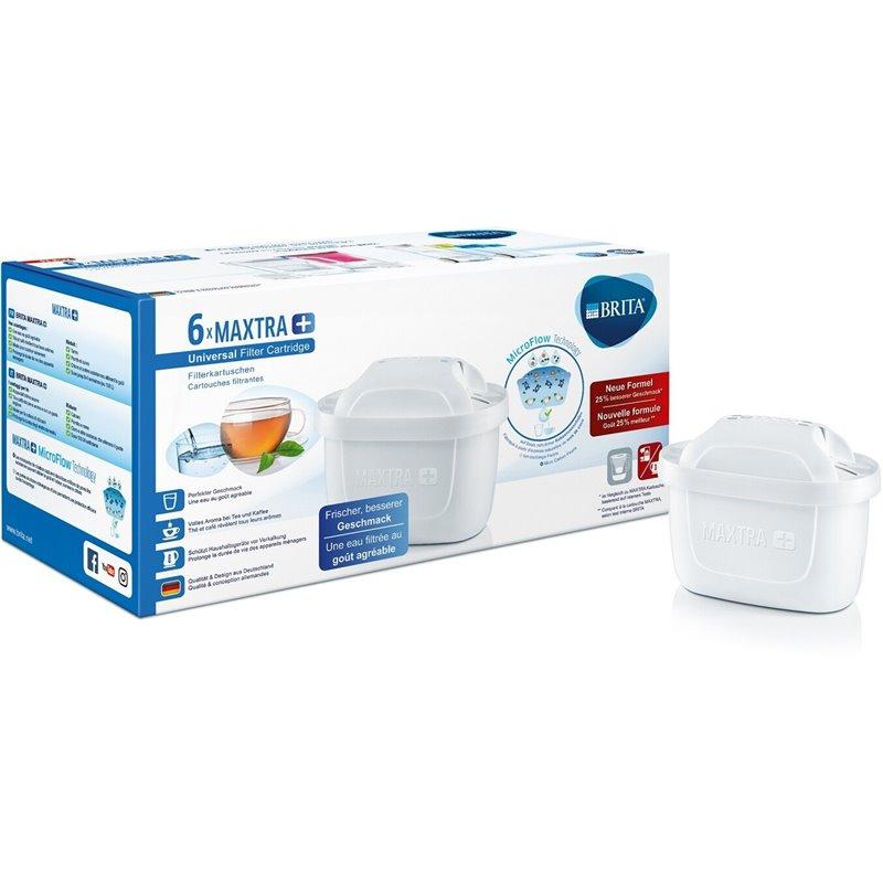 grille pour four bosch 00742283. Black Bedroom Furniture Sets. Home Design Ideas