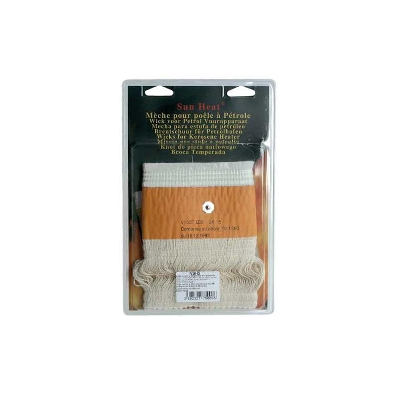 Réservoir bas blanc pour sèche linge Whirlpool 480112100694