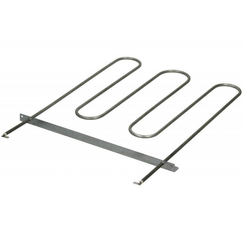 r sistance de sole pour four hotpoint ariston c00288251. Black Bedroom Furniture Sets. Home Design Ideas