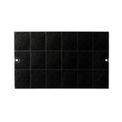Moteur pour lave linge Bosch 00145800