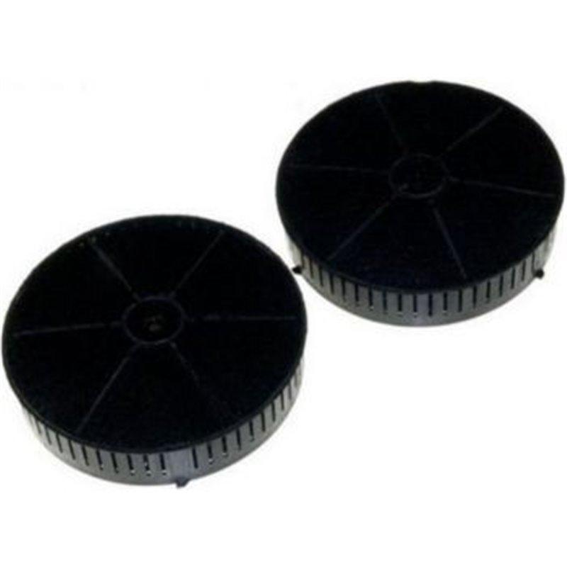 Electrovanne 3 voies pour lave linge Electrolux 1084974102