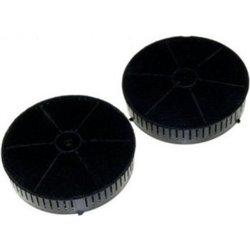 Durite avec agrafe de 16cm + 2 colliers pour centrale vapeur Calor ref CS-00123019