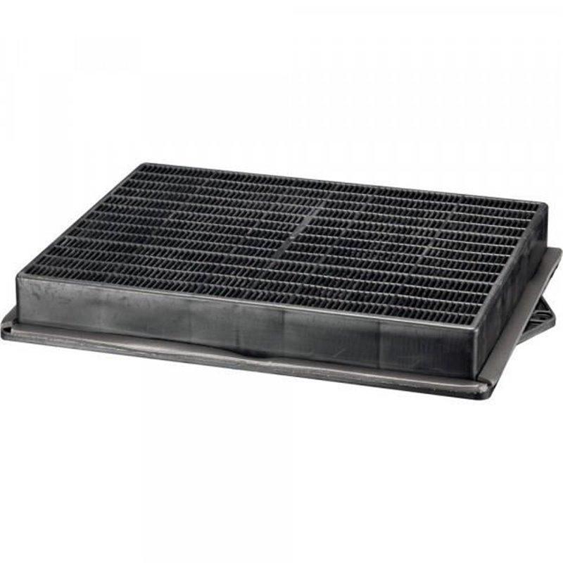 Arbre de transmission pour blender Moulinex MS-0A11394