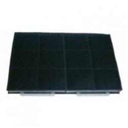 Batterie 18V Li-ion pour aspirateur Electrolux 8087979053