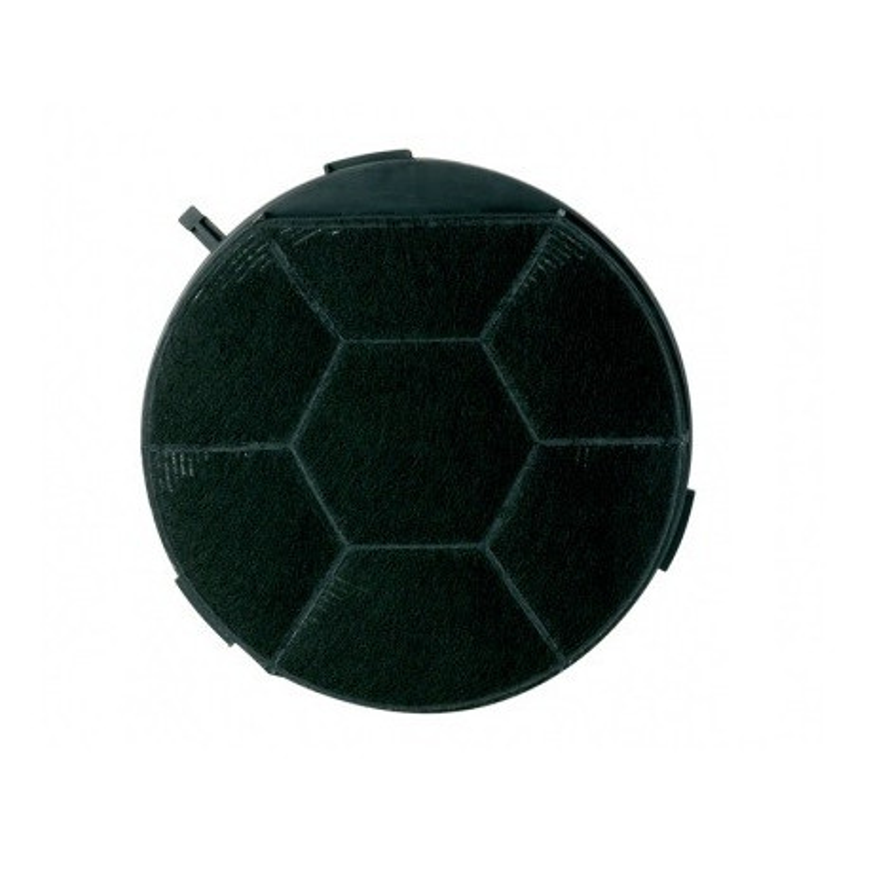 filtre charbon pour hotte brandt 71x2692. Black Bedroom Furniture Sets. Home Design Ideas