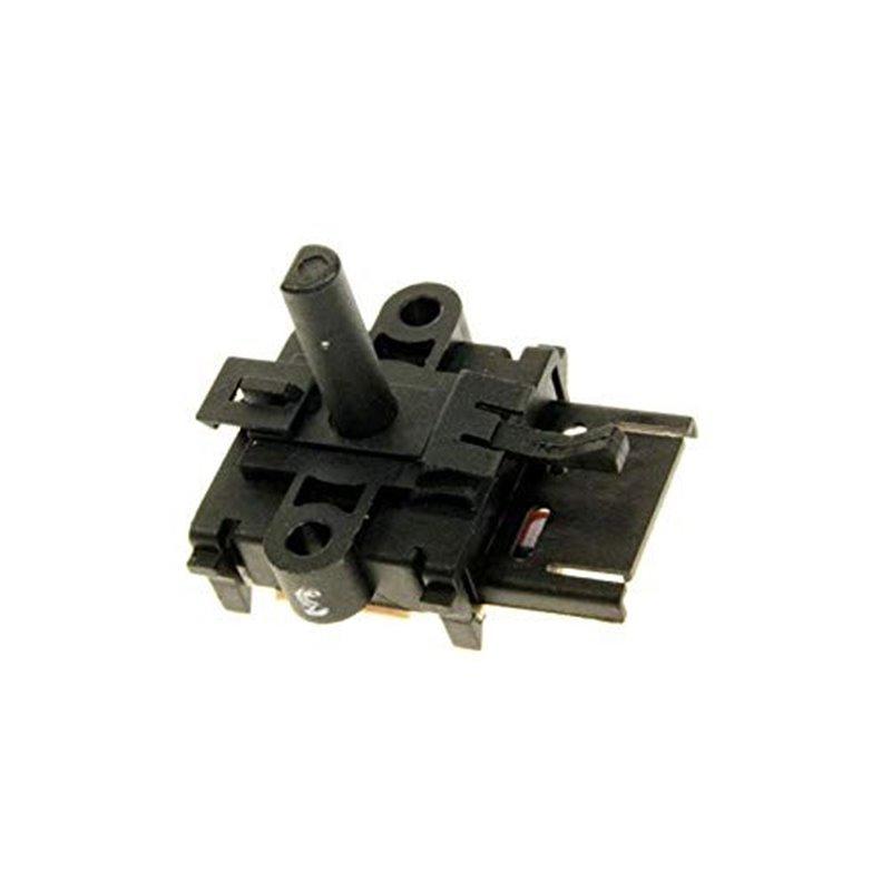Flexible pour aspirateur Miele 7736191