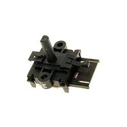 Module de redressement pour lave-linge BEKO 2817690100