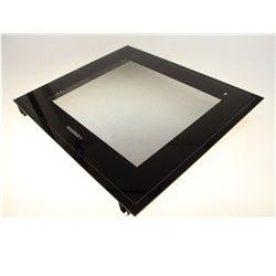 Module de puissance pour sèche linge Beko 2963282602 2963282601