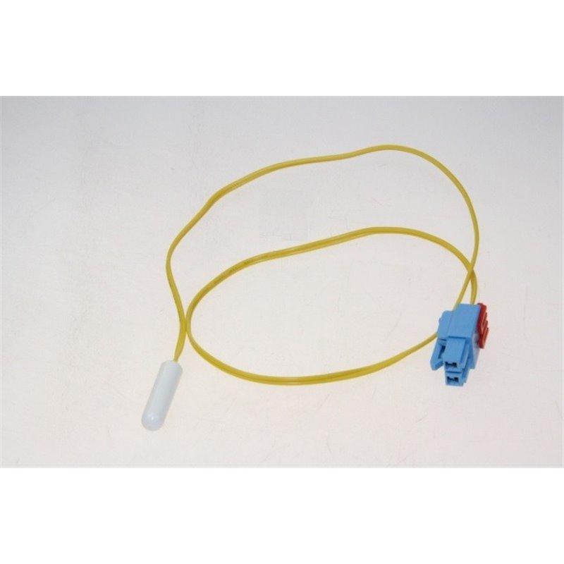 Module de puissance pour lave-linge Beko 2824446630