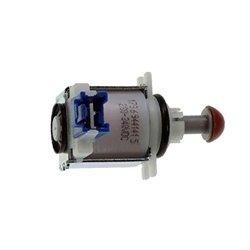 Bac a produit d'occasion lave linge candy 41030220