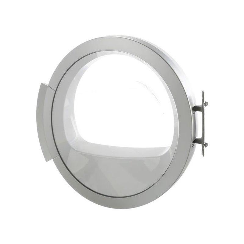 Protection thermique + filtre moteur pour réfrigérateur Whirlpool 481228268057