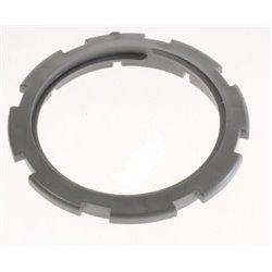 Module électronique centrale à vapeur hoover 49020494
