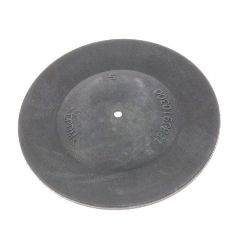 Thermostat adaptable pour réfrigérateur liebher - Miele 6151087