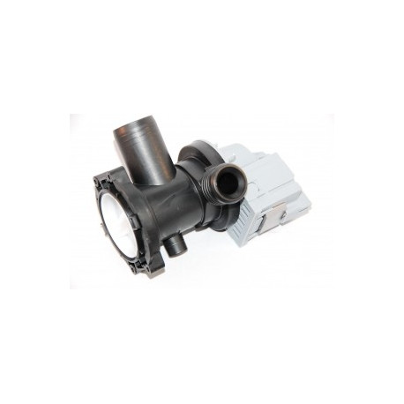 C00309709 Indésit Pompe de vidange pour lave-linge