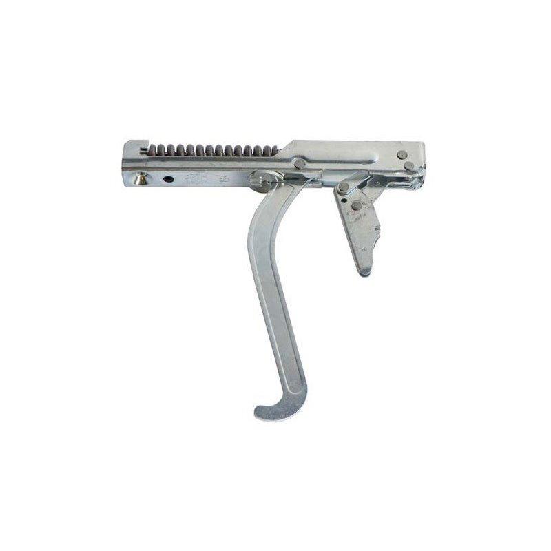 Flexible complet aspirateur Hoover 35601621