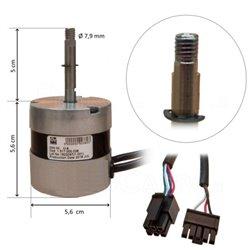 Module de puissance Beko 2961560302