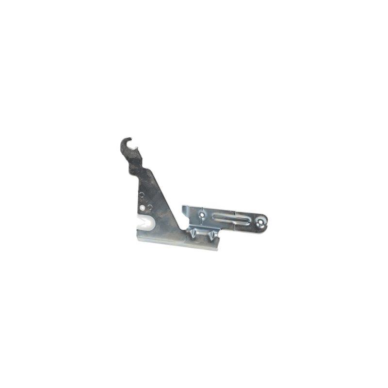 clayette pour refrigerateur Brandt 46X2328