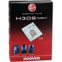 H30S - Sac Aspirateur HOOVER H30S - 09178278