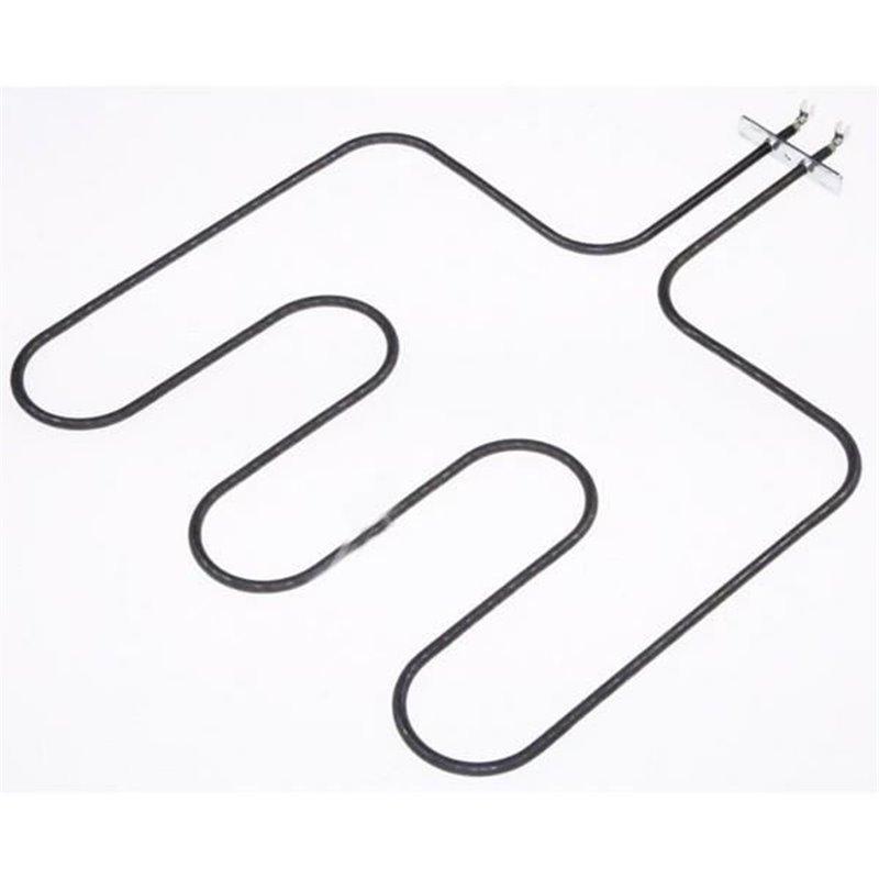 Joint de hublot pour lave-linge – Bosch - 00362254