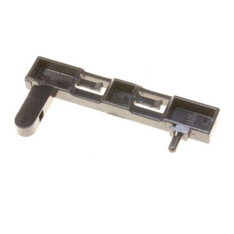 Balconnet bouteille pour refrigerteur electrolux 2246122085