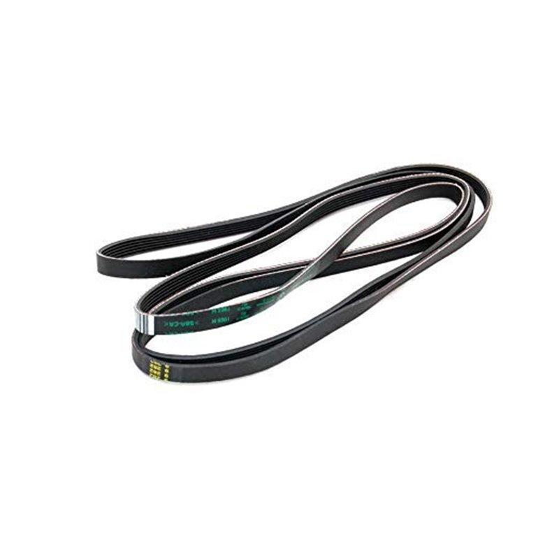 Filtre charbon rectangulaire pour hotte de cuisine 703134