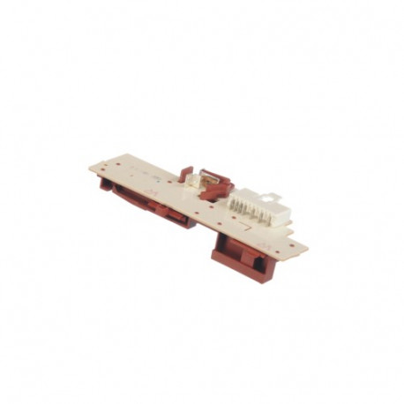 Interrupteur de hotte Siemens 00498661