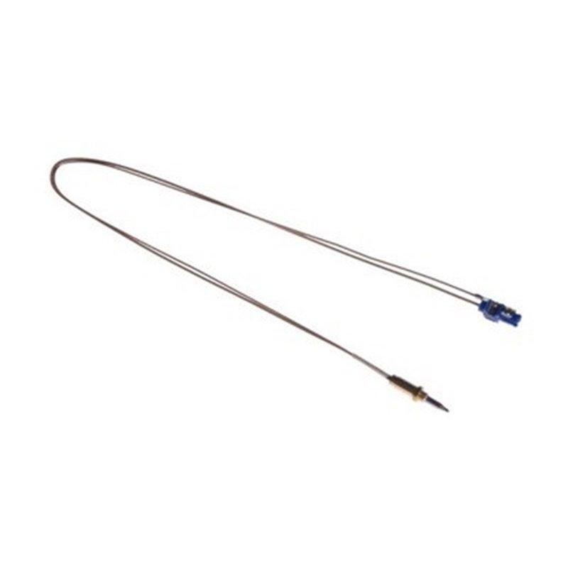 Connecteur- Secteur pour Four à Micro-Onde SEB TS-226260