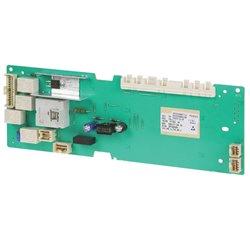 Sabot 3mm pour Tondeuse à cheveux SEB CS-00116968