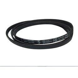 Module de puissance pour lave linge Beko 2961560902