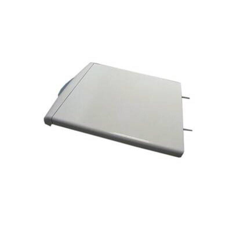 Ensemble thermostat D60390N pour réfrigérateur congélateur Beko 4363260285