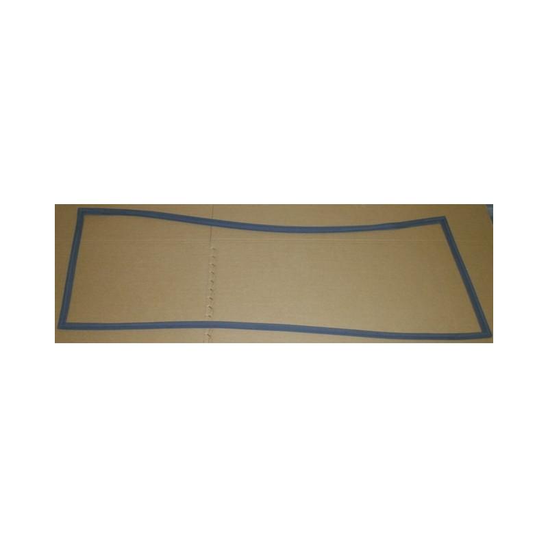 Joint de porte pour congelateur beko 4324853200 226601001 | Joint ...